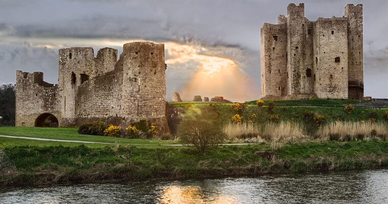 w30942-meath-trim-castle-95x5011